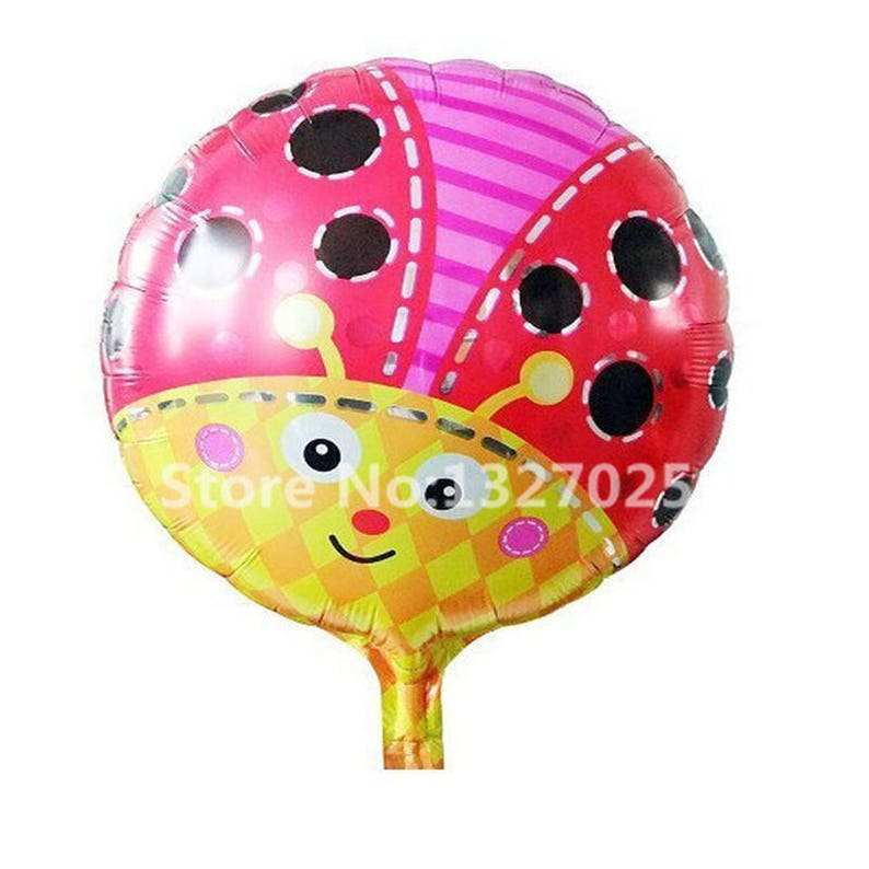 Event & Party Supply 1pc Birthday Ballon Classic Toy Guitar Foil Balloons Inflatable Helium Air Ball Party Supplies Kids Toys Cheapest Price From Our Site
