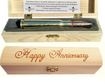 anniversary gifts for men etsy