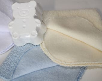 Washcloth, bath, Terry cloth, baby, child, adult