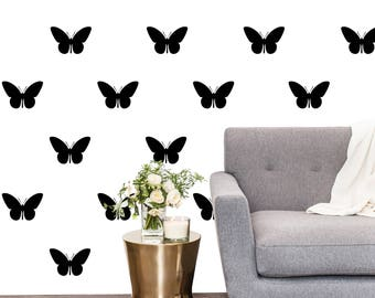 WALL DECAL STICKERS