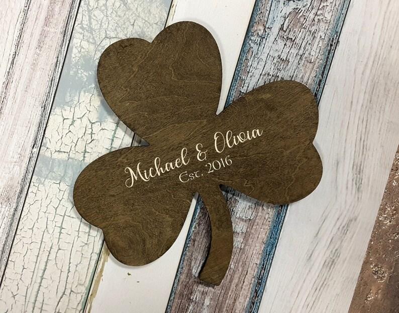Wood Guest Book Wedding Guest Book Alternative Guest Book Unique Guest Book