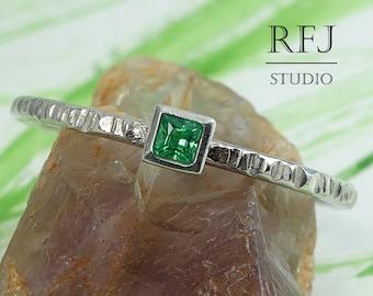 Royal Flash Jewelry