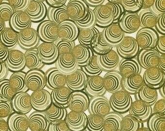 Baroque Fabric Etsy