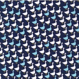 Camelot Disney Nightmare Before Christmas Master of Fright Creepy Cute Celebration Aqua 100/% cotton fabric by the yard CA1067KK