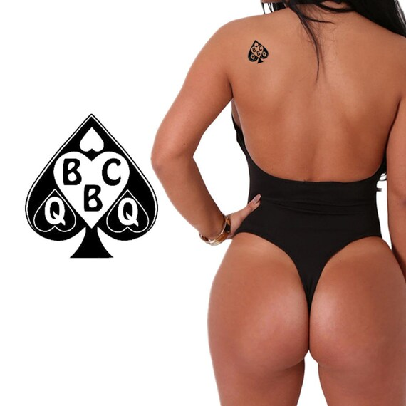 tatouage fille sexy salope du 63