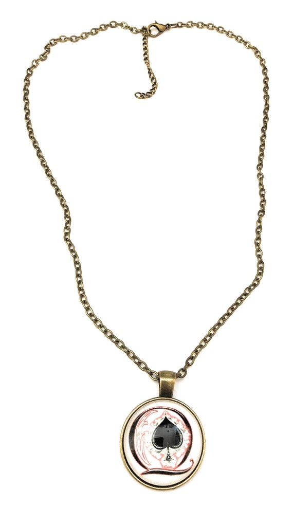 cuckold jewelry