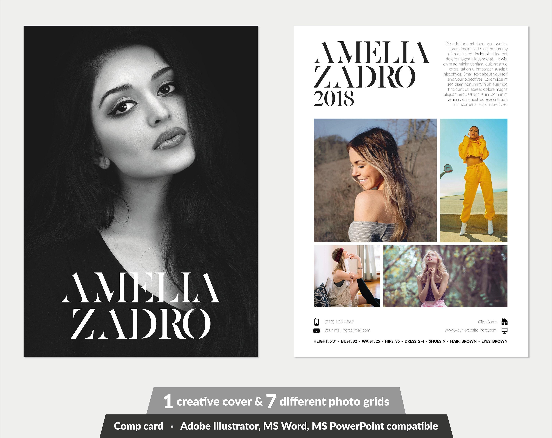 123 models website