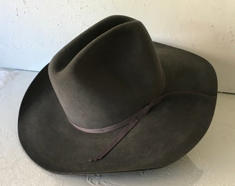 Rockmount hats  2fbd261022b0