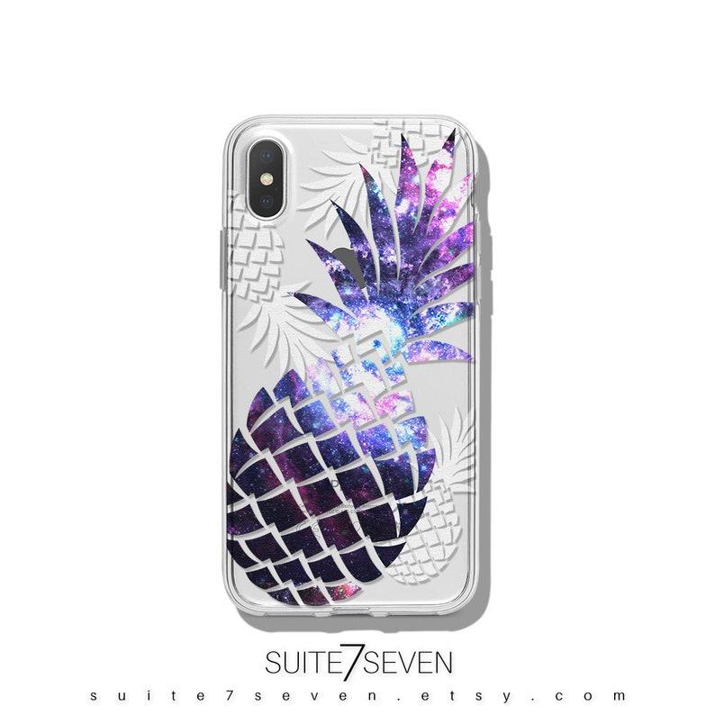 iphone 6 galaxy case