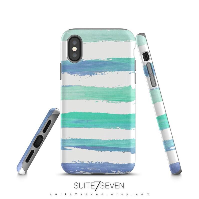 d402545dde IPhone X Case iPhone 6s Case iPhone 7 Case iPhone 8 Case | Etsy