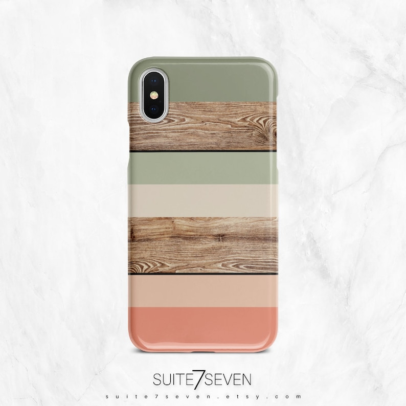 iphone 8 case modern
