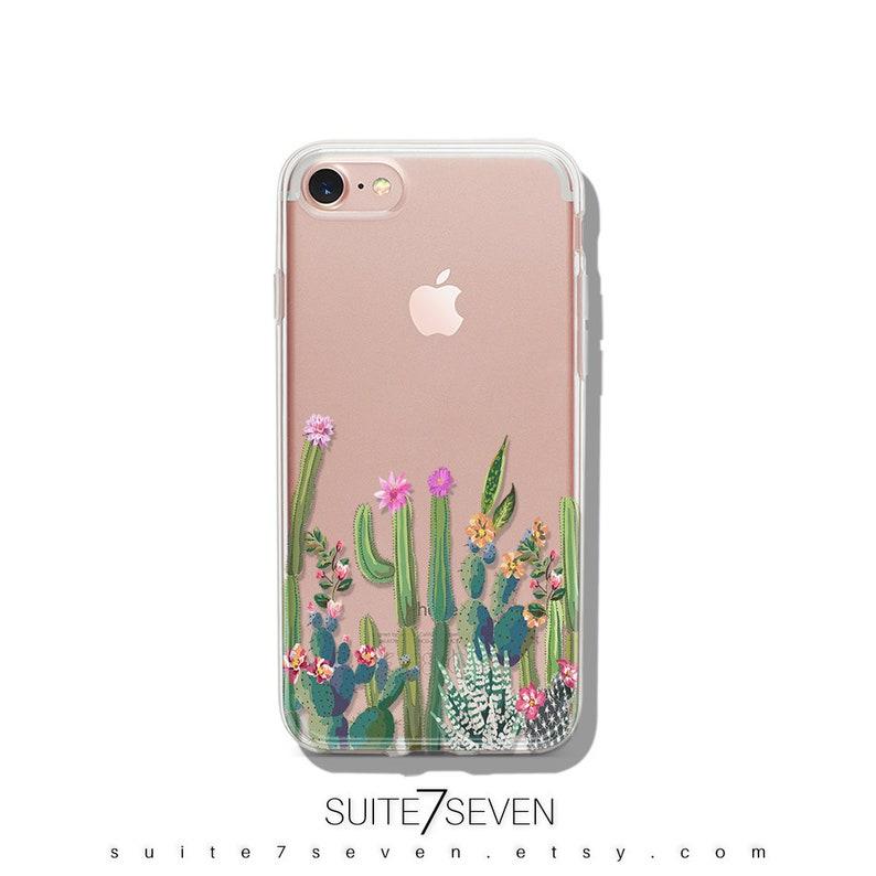 galaxy case iphone 6s