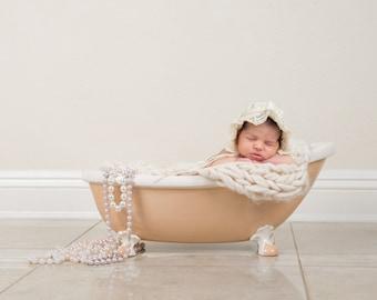 Bathtub Prop Etsy