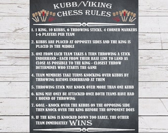 Declarative image inside kubb rules printable