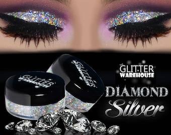 Eye Glitter Etsy