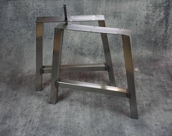 A Shape Table legs (Set of 2)
