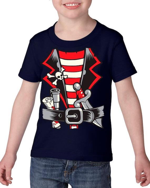 Emoji T-Shirt Emoji Laughing tears Cute Birthday Gift Heavy Cotton Toddler Kids T-Shirt Tee Clothing