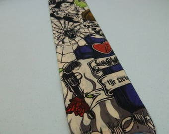 ceea1f4a6 Ink Skinz Stretchy Nylon/Spandex Tattoo Arm Sleeve Stocking Fake Tattoo -  Costume Designer Sleeve Nylon Slip-On Tattoo Ink Skinz - Skinz10