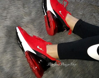 finest selection 104df 3e5bf nike dandy my style pinterest