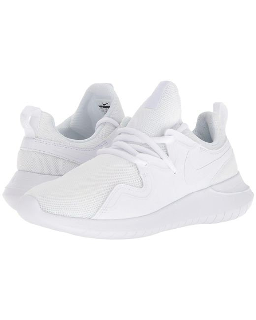198d89d64173f Swarovski Bling Nike Tessen Women s Nike Shoes Custom with Swarovski  Crystals Rhinestones