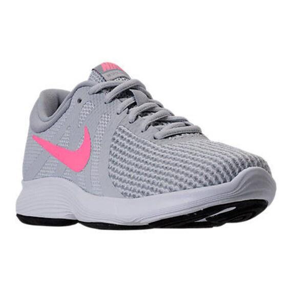 Swarovski Bling Nike Revolution 4 Women s Nike Shoes  25bd0fbed