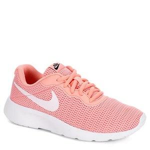 d1804b310963 Swarovski Bling Nike Shoes Tanjun Girls Nike Shoes Custom with Swarovski  Crystal Rhinestones