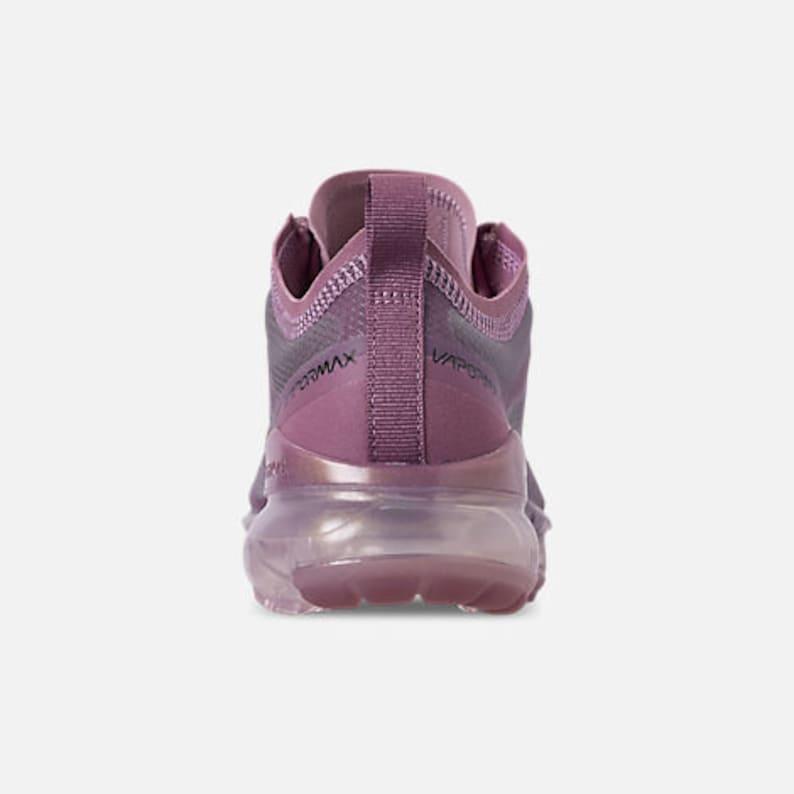88eb371432b1 Swarovski Nike Shoes Bling Air Vapormax 2019 Customized with
