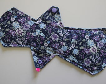 Lingonvecka Cloth Pads