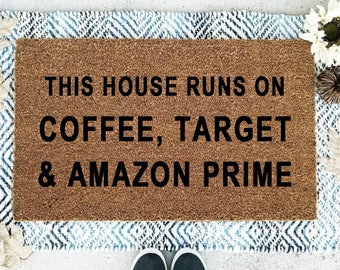 eefece4920c This House Runs On Coffee