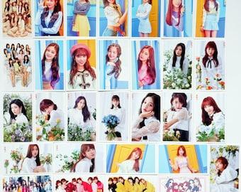 Kpop girl group | Etsy
