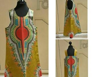 2f5d67cc9 Girls Dress Child Dress Girls African Dress Girl Dashiki Dress Girl Kente Dress  Girl Summer Dress Girl Party Dress Girl Fashion Dress