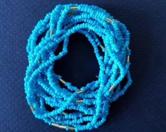Seed bead bracelets, colorful bracelet, tribal bracelet, huichol bracelets, huichol bracelets, stretchy bracelets, beaded bracelets