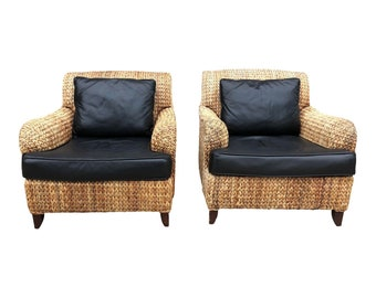 Palecek Furniture Etsy
