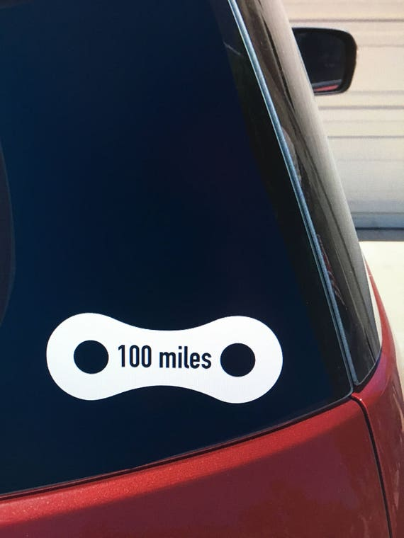 "Peloton Decal Sticker Wall 16/"" x 12/"" for Car"