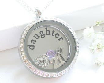 21st Birthday Gift Ideas For Daughter Jewelry Present