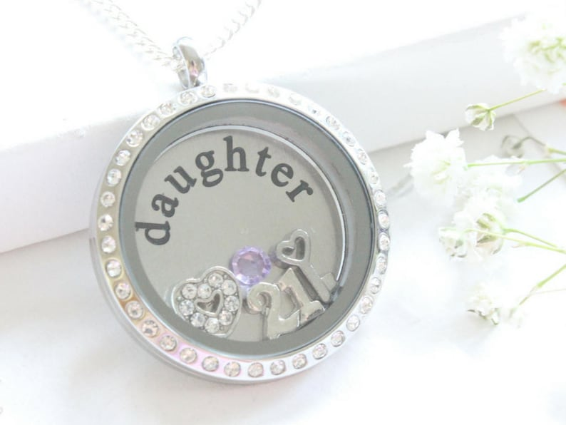 21st Birthday Gift Ideas For Daughter 21st Birthday Jewelry