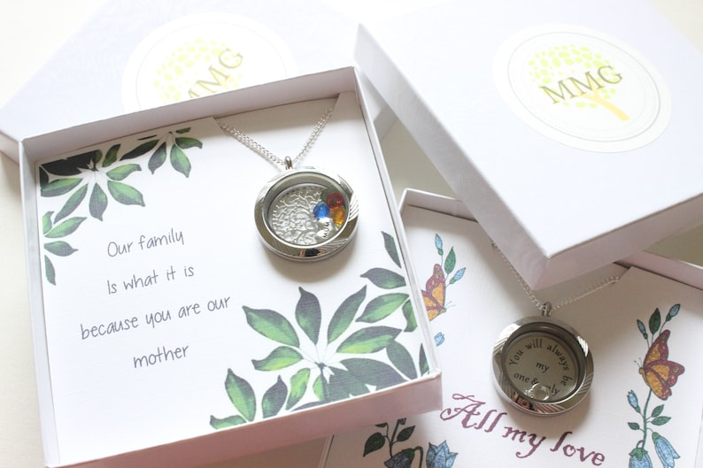 21st Birthday Gift For Her gift for 21 year old 21st Birthday 21st Birthday Gift For Daughter gift for daughter 21st Birthday Ideas