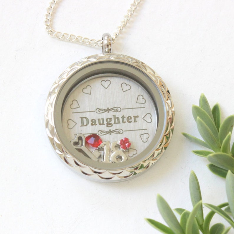 18th Birthday Gift For Daughter Birthday Gift 18 Year Old