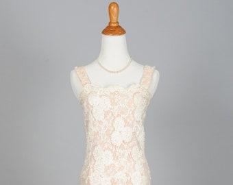 1950s Wedding Dresses