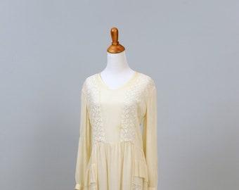 1920s Wedding Dresses