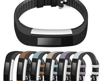 Fitbit alta hr band | Etsy
