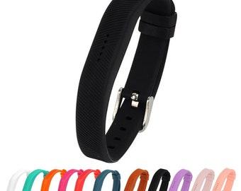 Fitbit flex 2   Etsy