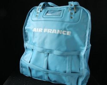 958e9a62518 Bagages et sacs de voyage - Vintage
