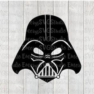 Autism Vector Autism Darth Vader svg Autistic Jedi Autism svg Star wars Jedi svg