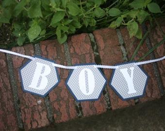 Maternity Banner, Maternity photo prop, Baby Boy Banner, Boy Banner, Newborn Photo Prop, Belly Banner, Gender Reveal Banner, Girl Banner