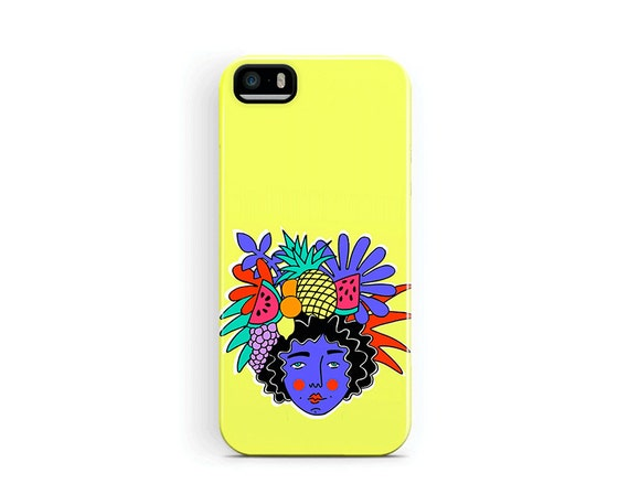 cool iphone case tropical iphone se cool iphone iphone 8778