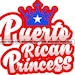 luvlink39 reviewed Puerto Rico Rican Princess Flag Country World Nation Map Sign Symbol Design Element Art Logo SVG PNG Clipart Vector Cricut Cut Cutting File