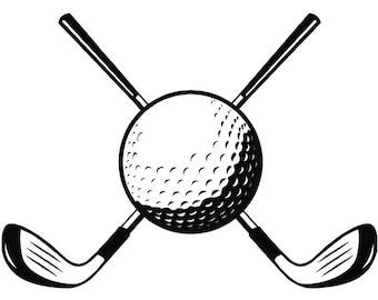Download Golf svg   Etsy