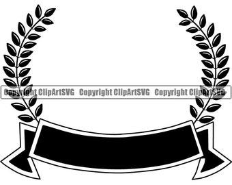 Wheat logo design | Etsy