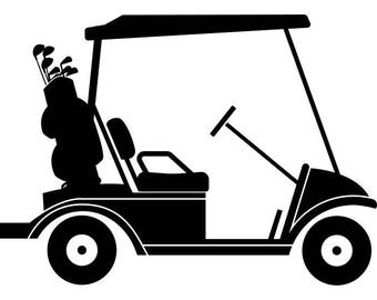Golf Club 1 Iron Wood Golfer Golfing Sports Course Cart Car | Etsy Golf Cart Clip Art Dog on motorhome clip art, hole in one clip art, golf borders clip art, high quality golf clip art, golf club clip art, vehicle clip art, atv clip art, motorcycles clip art, golf tee clip art, car clip art, golf clipart, golf flag clip art, golf outing clip art, forklift clip art, golfer clip art, baby clip art, grill clip art, funny golf clip art, computer clip art, kayak clip art,